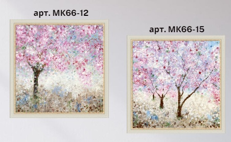 МК66-12 МК66-15