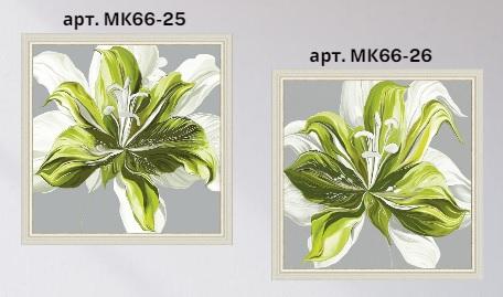 МК66-26 МК66-25